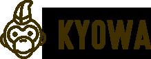滋賀県大津市 注文住宅 リフォーム 工務店 共和木材工業