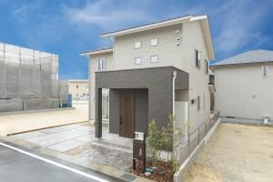 190423_kyouwamokuzai002