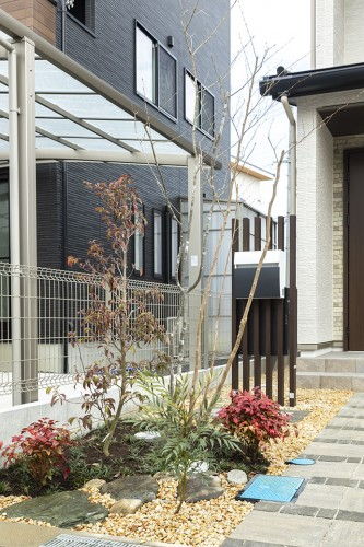 210201_貴生川モデルハウス022
